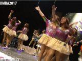 Los Water Closet–  Final 2017 Concurso Murgas Carnaval de Badajoz