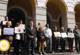18 mujeres víctimas de violencia de género en lo que va de año