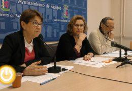 La oposición critica las políticas de mujer del Ayuntamiento de Badajoz