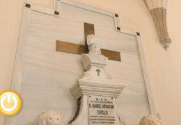 206º Aniversario de la muerte del General Menacho
