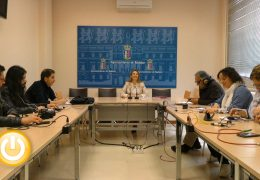 Las pedanías podrán presentarse a la I Convocatoria de ayudas Leader