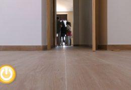 El Consistorio invierte 650.000 euros en política de realojo