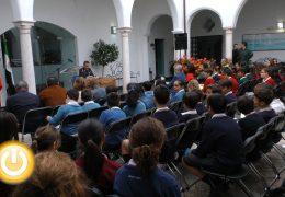 Maratón de Lectura en homenaje a Gloria Fuertes