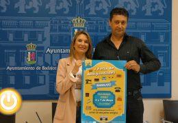 La Feria de Antigüedades de Badajoz reúne a 25 expositores