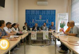 Un festival y una carrera solidaria abrirán los actos del 50º aniversario de Aprosuba-3
