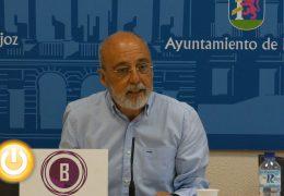 """Remigio: """"Con el relevo en Ciudadanos el PP recupera la mayoría absoluta"""""""