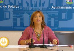 El remanente de tesorería del Ayuntamiento supera los 37 millones de euros