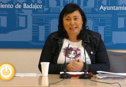 La comisión de Recursos Humanos modifica la Relación de Puestos de Trabajo del Consistorio