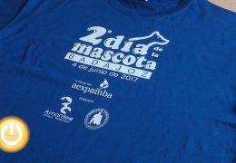 Badajoz  celebra este domingo el II Día de la Mascota
