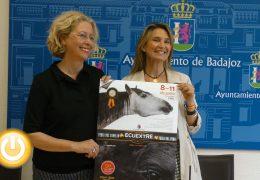 Ecuextre 2017 contará con la presencia de Paco Camino, el Niño de la Capea y Ginés Marín