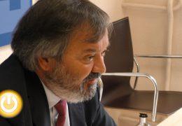 PSOE pide anular el convenio con ADEBA para la explotación de aparcamientos