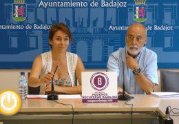 Hernández asegura que el PP no quiere que haya participación ciudadana