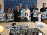 XVIII Campeonato de España Open Master de Verano de Natación