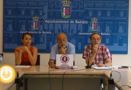 Recuperar Badajoz asegura que el Ayuntamiento da un paso atrás en participación y democracia