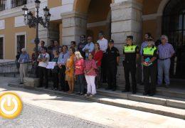 La muerte de dos mujeres en Sevilla y Salou eleva a 31 las víctimas por violencia de género
