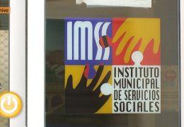 EL PSOE pide que se gestionen correctamente las ayudas de mínimos vitales