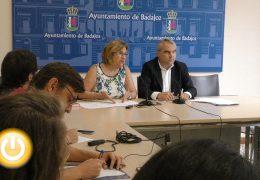 Ciudadanos y Partido Popular pactan los presupuestos para 2017