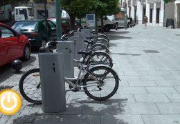 El servicio público de bicicletas contará con nueva APP