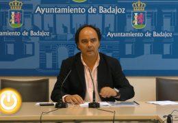 Técnicos municipales dan luz verde al estudio de rehabilitación del Hospital Provincial