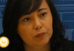 El Ayuntamiento de Badajoz abonará el 55% del nivel 2 de la carrera profesional
