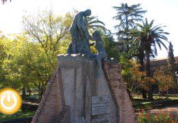Veinte años de la riada de Badajoz