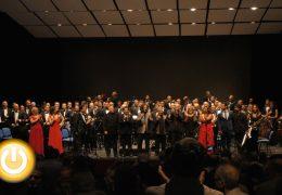 IV Concierto 'A toda Banda' – Banda Municipal de Música de Badajoz