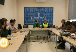 La Policía Local volverá a impartir cursos de educación vial a escolares