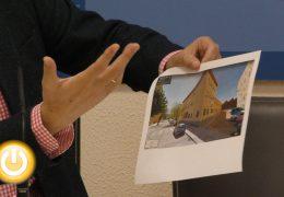Una modificación del planeamiento permitirá edificar un comedor en el colegio Luis Vives