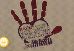 El IMSS programa numerosas actividades por el Día Internacional contra la violencia machista