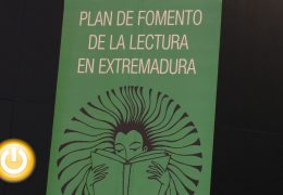 Badajoz acoge el X Encuentro Anual de Clubes de Lectura de Extremadura