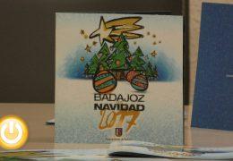 El Ayuntamiento programa una Navidad para toda la familia