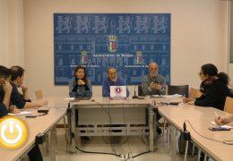 Recuperar Badajoz critica que no haya acuerdo con los comerciantes de los mercadillos