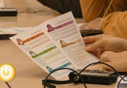 La Universidad Popular de Badajoz oferta 24 cursos en su programación corta
