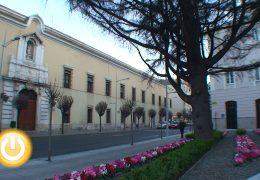 Recuperar Badajoz presenta una alegación al 'Proyecto de actuación singular del hospital Provincial'
