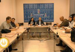 El Ayuntamiento convocará 123 plazas en Oferta Pública de Empleo