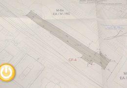 Aprobado el estudio de detalle para el taller de locomotoras de RENFE
