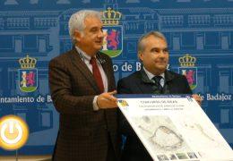 El 5 de febrero se evaluarán los proyectos del concurso de ideas de El Campillo