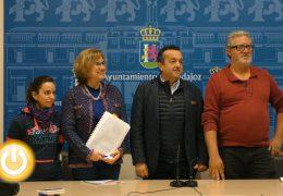 El Ayuntamiento invertirá 50.000 euros en reformas en la perrera