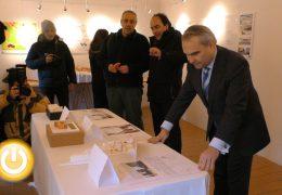 «Seis habitaciones y tres patios» gana el Concurso de proyectos de El Campillo