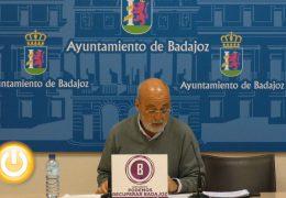 Cordero asegura que ni Junta ni Ayuntamiento quieren responsabilizarse del uso del Hospital Provincial