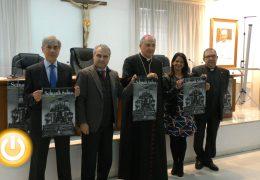 Badajoz se prepara para su Semana Santa 2018