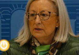 """El Ayuntamiento de Badajoz elaborará el """"I Plan Estratégico de Igualdad"""""""
