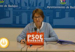 PSOE critica la metodología empleada en la elaboración del diagnóstico previo al Plan de Igualdad