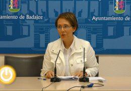 Badajoz contará con 514 servicios de policía local en Semana Santa