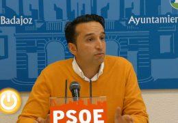 Cabezas pide que se reconsideren los proyectos del Dusi
