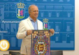 El presupuesto de la Feria de San Juan crece un 12,8%