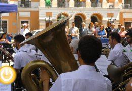 San Juan vivía este domingo su día grande