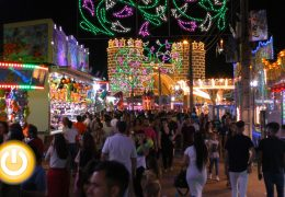 Resumen Feria de San Juan 2018 en Badajoz