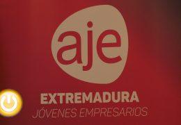 Convocado el III Premio Joven Empresario de Extremadura