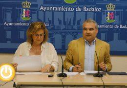 El ayuntamiento invertirá 14 millones de euros en el plan de impulso 2018